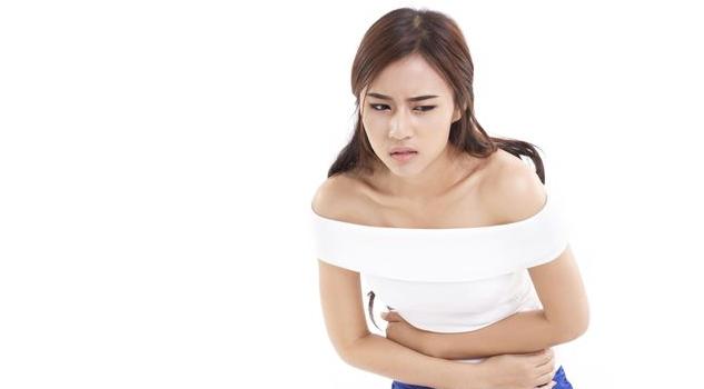 Tips Mengatasi Keracunan Makanan