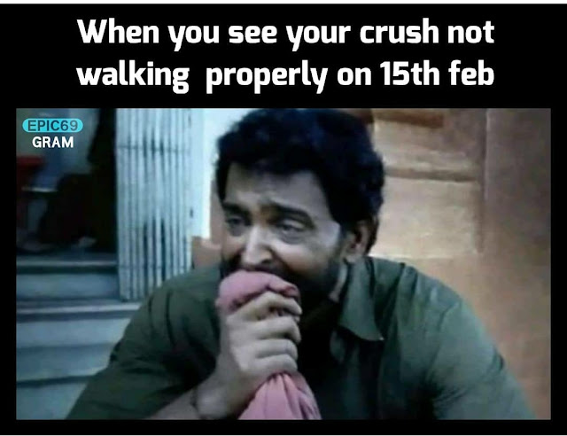 Valentine Funny Jokes Images
