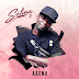 Ageno - Selina (EP) (2020) [Download]