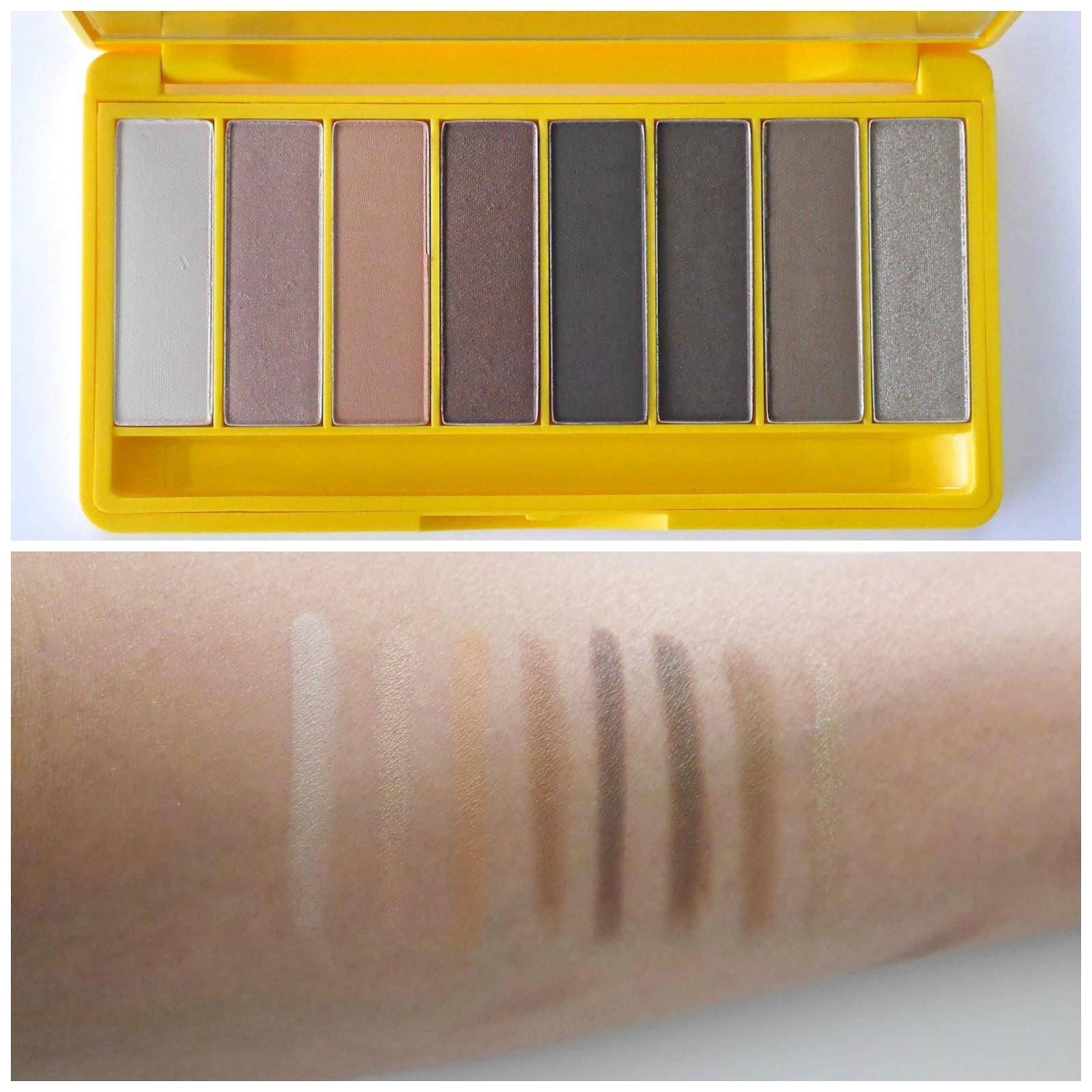 korean skincare, asian skincare, asian beauty, hand creams, makeup, eyeshadow palette, drugstore