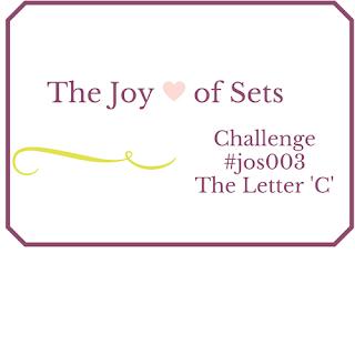 https://joyofsetschallenge.blogspot.com/2017/07/jos003-letter-c.html