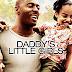 Blerd Film Club: Daddy's Little Girls