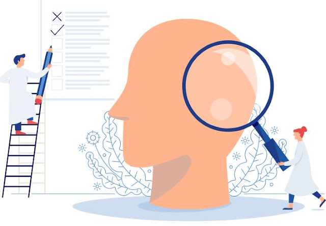 Escola de Medicina lança plataforma gratuita de autoavaliação da saúde mental