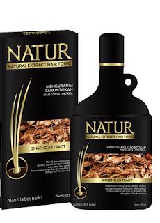 natural oil surabaya pengalaman pakai selsun sho anti
