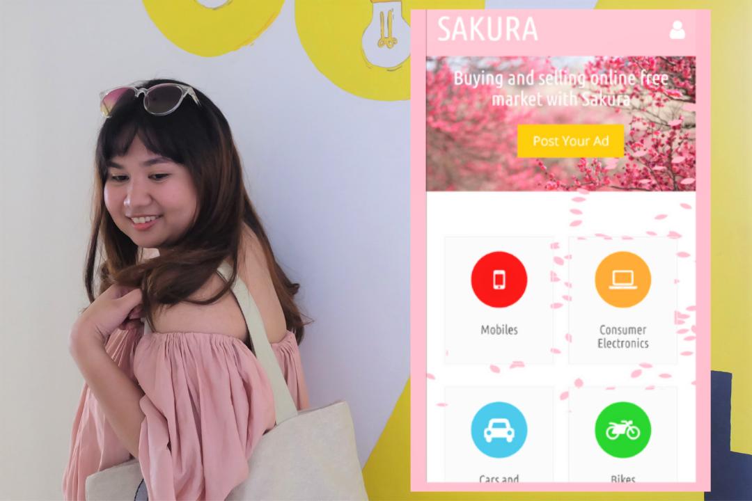 Decluttering 101: Living Less with Sakura