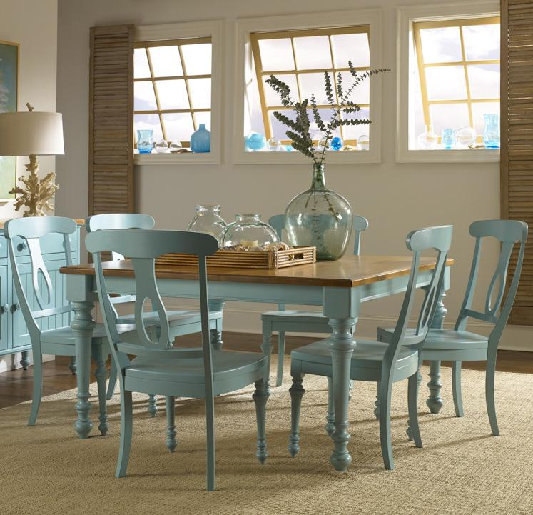 Cool Dining Room: Canadel Furniture Long Island New York NY