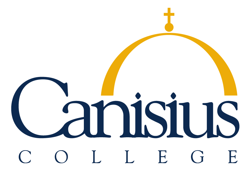 Canisius Golf Travels To Coca Cola Lehigh Valley Invite All Wny News
