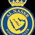 Al-Nassr FC