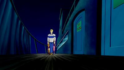 Ver ¿Qué hay de nuevo Scooby-Doo? Temporada 2 - Capítulo 14