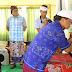 Bersama YCI, SMKN 1 Sawan Pelopori Gerakan Panen Air Hujan untuk Air Minum