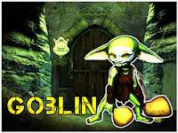 Mirchi Mount Cave Goblin …