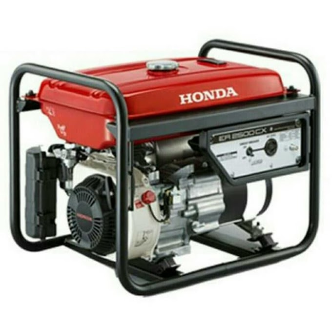 Easy Ways to Repair Generators