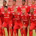 União vence seleção amadora de Rondonópolis, com gols de Rodrigo e Marcelinho