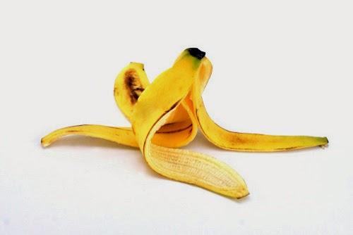 Jangan Dibuang! Ini Manfaat Kulit pisang untuk Kecantikan dan Kesehatan Tubuh