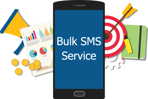 Empower Your Clientele with Virtual SMS