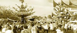 Upacara-Adat-Istiadat-dan-Sistem-Kepercayaan-Sulawesi-barat