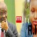 VIDEO: Kauli ya Rais Magufuli kwa Mwanafunzi aliyepigwa risasi na Polisi