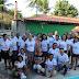 Projeto Mulheres Atuantes no Empreendedorismo Solidário - MAES