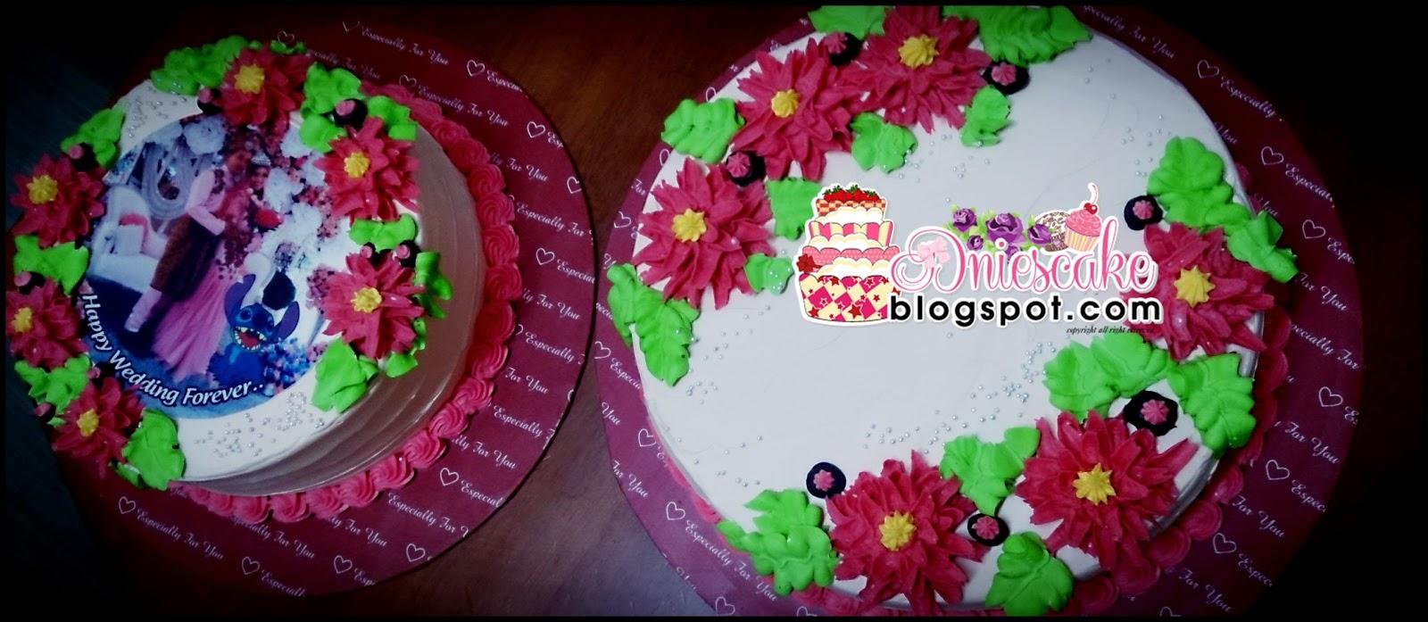 Balak Cake