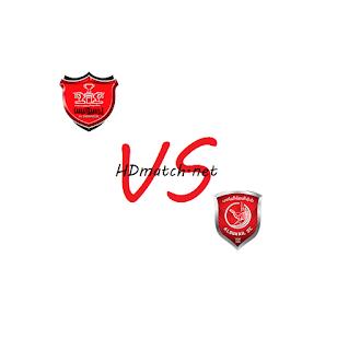 مباراة الدحيل وبيرسبوليس بث مباشر مشاهدة اون لاين اليوم 11-2-2020 بث مباشر دوري أبطال آسيا يلا شوت al duhail vs persepolis fc