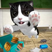 Cat Simulator - and friends MOD : Unlocked