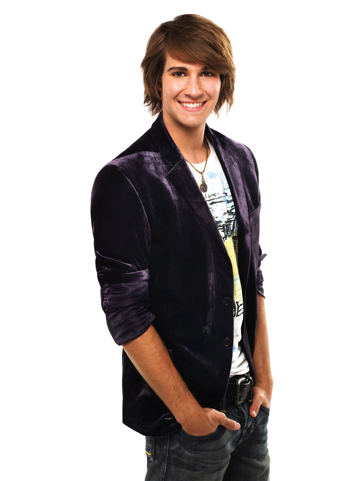 Music Sounds Better With You Aa Btr