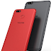 Tecno Spark Plus K9, Full Specifications and Price