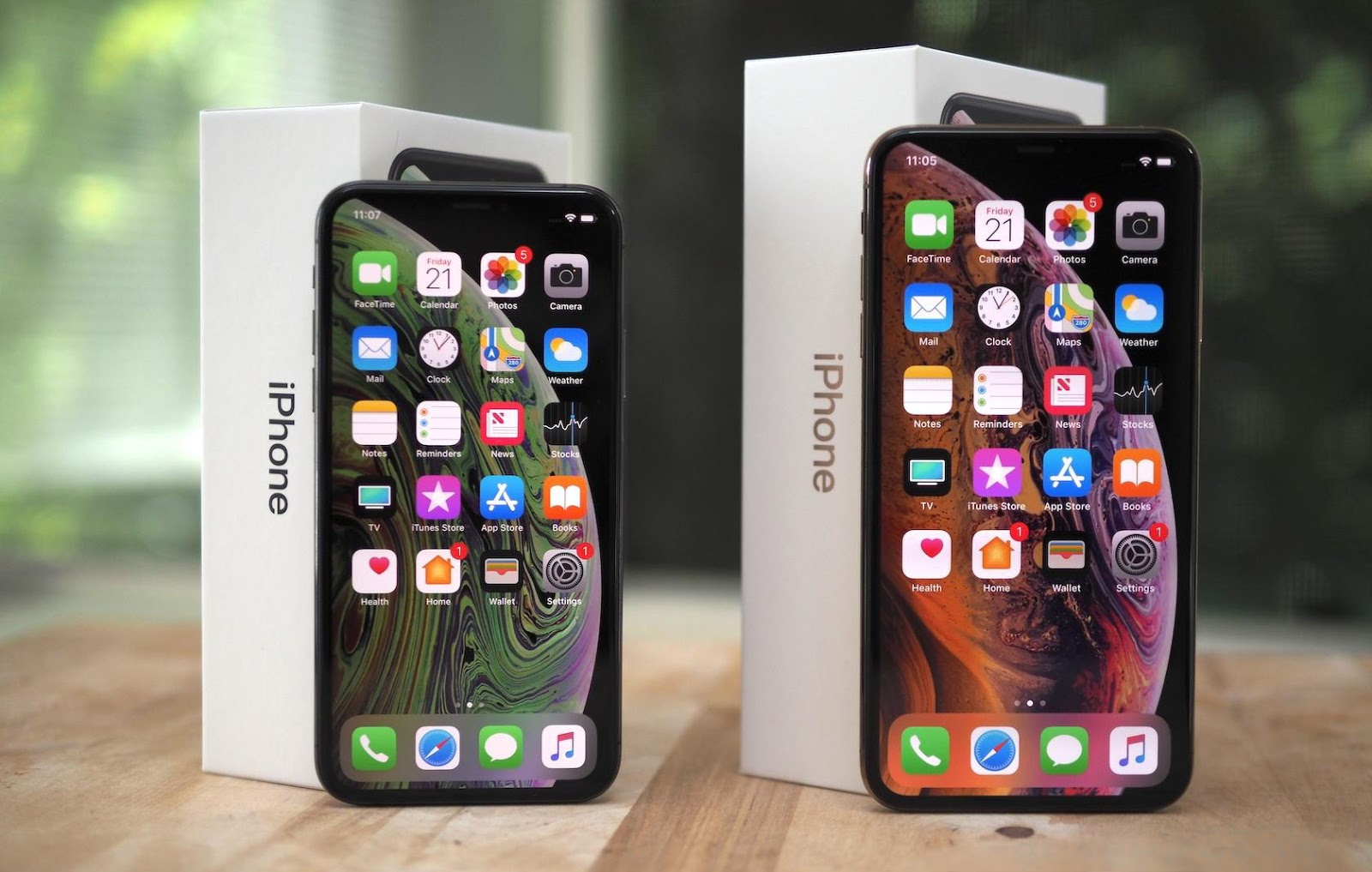 2019-iphone-xs-sellcell