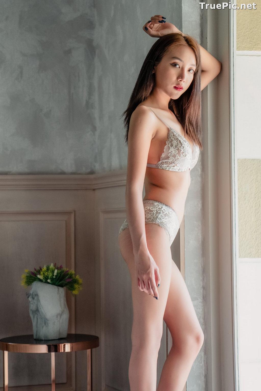 Image Thailand Model – Piyatida Rotjutharak (น้องตาร์) – Beautiful Picture 2021 Collection - TruePic.net - Picture-5
