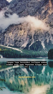 kata-kata bijak tentang kesedihan