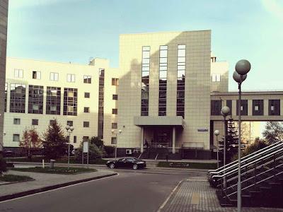 Подача кассационной жалобы по ГПК РФ