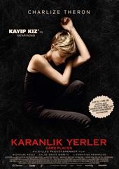 Karanlık Yerler (2015) Mkv Film indir