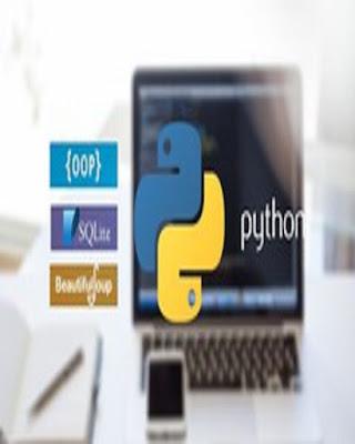 python-programming-beginner-to-advanced