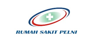 Lowongan Kerja Rumah Sakit Pelni