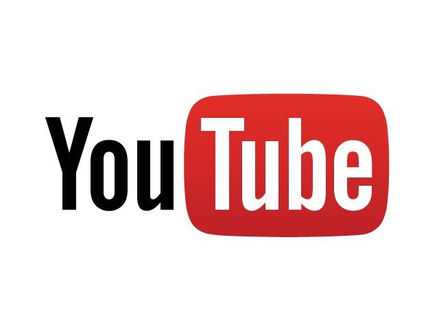 YouTube tích hợp những chương trình đa dạng nhất hiện nay