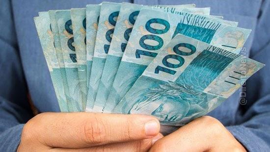 empregador condenado penhora 30 salario liquido