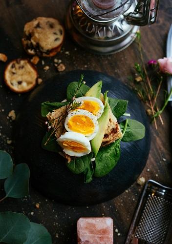 El-arte-de-fotografiar-comidas
