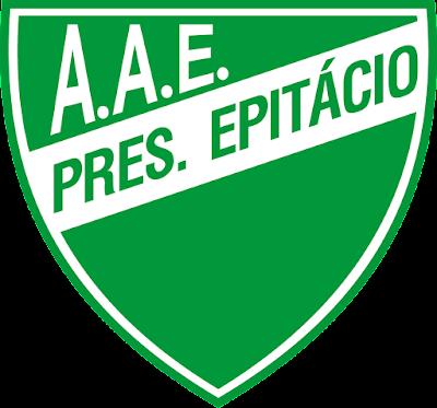 ASSOCIAÇÃO ATLÉTICA EPITACIANA (PRESIDENTE EPITÁCIO)