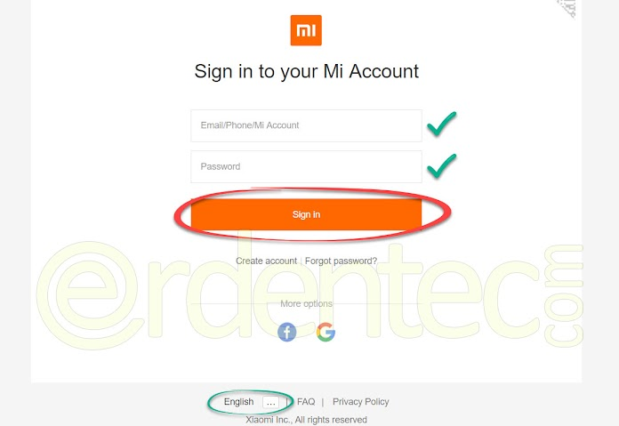 How to Unlock Bootloader on Xiaomi Devices?