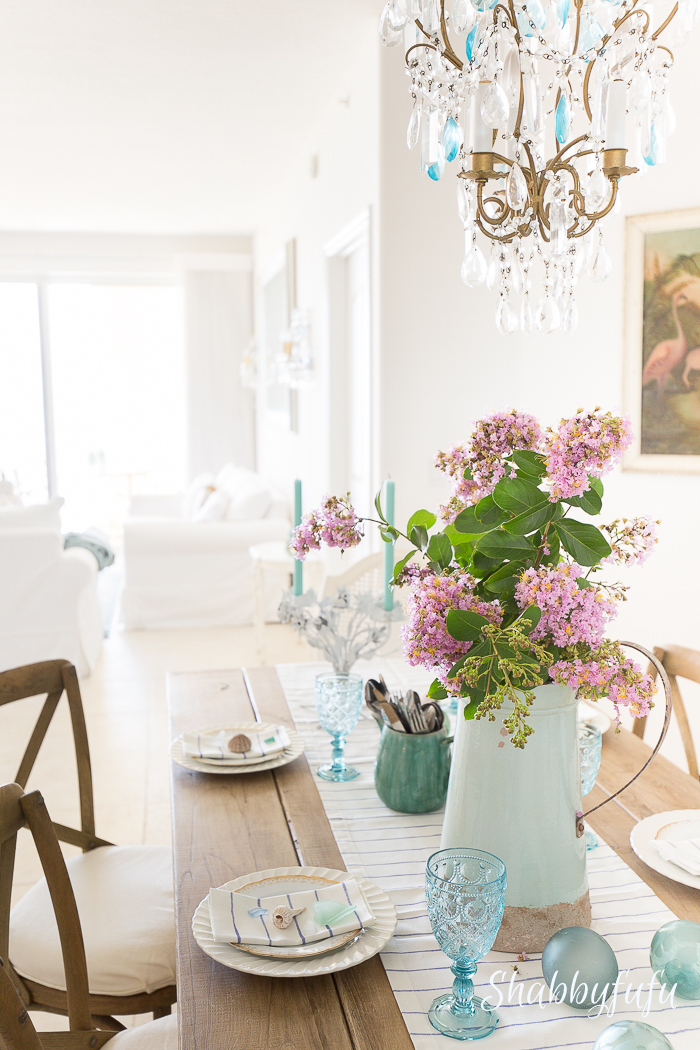 beach-coastal-elegant-home-decorating