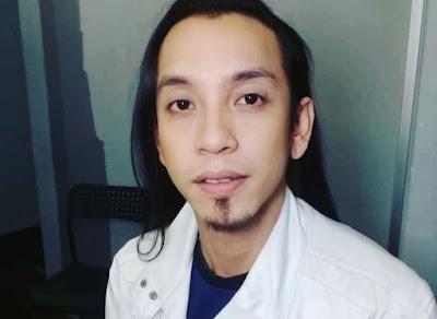 Biodata Naqiu Boboy Peserta Gegar Vaganza 2019