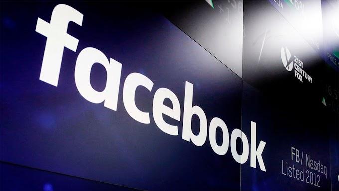 Juiz dos EUA nega pedido do arquivamento de ação pelo Facebook