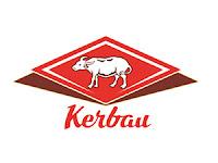 Lowongan Kerja Koordinator Sales di PT. Kerbau - Penempatan Area Jawa Tengah