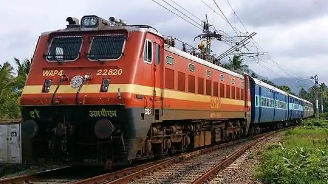 पंजाब में किसान आंदोलन की वजह से 02 October तक कई ट्रेनें कैंसिल, कुछ के रूट डायवर्ट