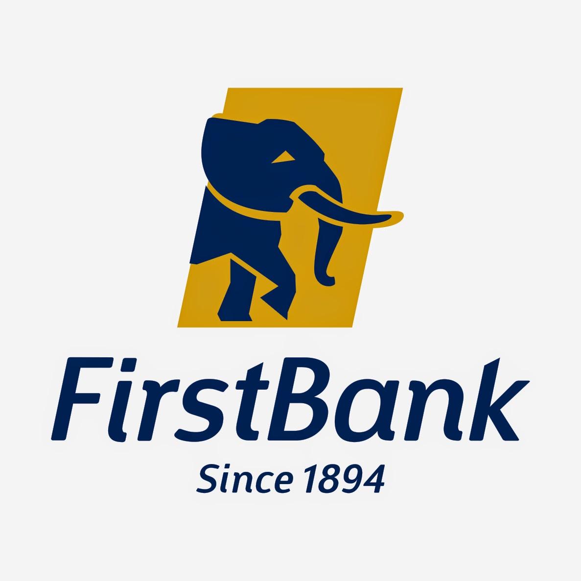 First Bank of Nigeria Management Associate Programme 2017