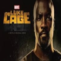 http://patronesamigurumis.blogspot.com.es/2017/03/luke-cage.html