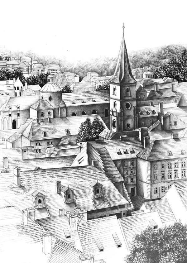 10-City-Rooftops-Marlena-Kostrzewska-www-designstack-co
