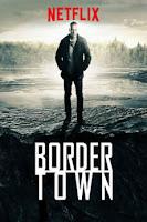 Baixar Bordertown (Sorjonen) 1ª Temporada Completa (2018) Dublado Torrent Torrent