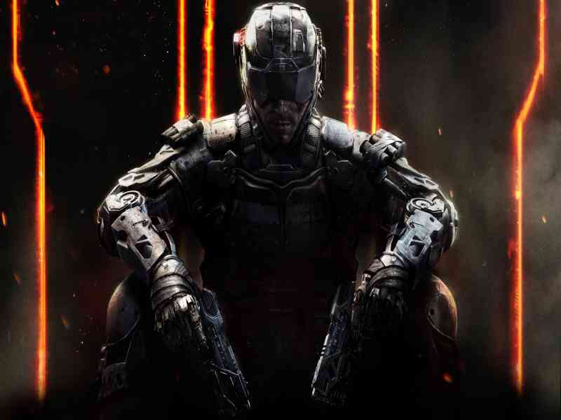 call of duty black ops 3 pc download kickass