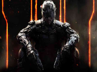 Call Of Duty Black Ops 3 Game Download Highly Compressed